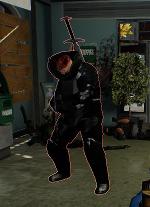 headless_black.png