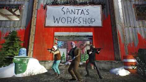 SantasWorkshop.png