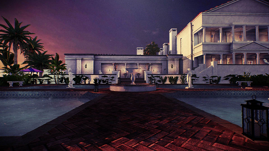 SCARFACE_MANSION.png