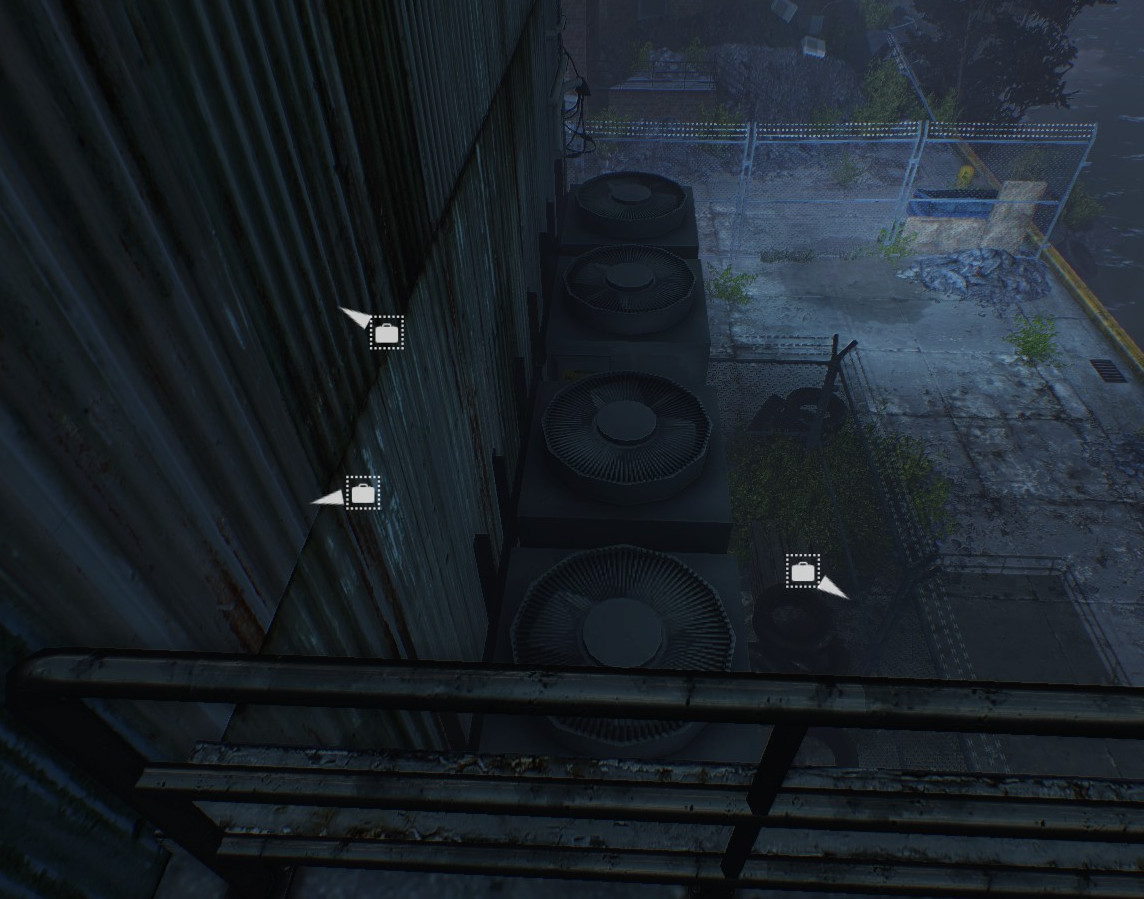 Shadow_Raid_loot_drop.jpg