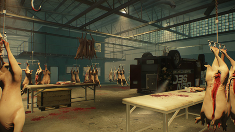 SLAUGHTERHOUSE.png
