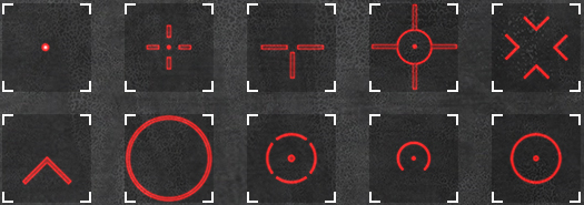 Reticle01.png