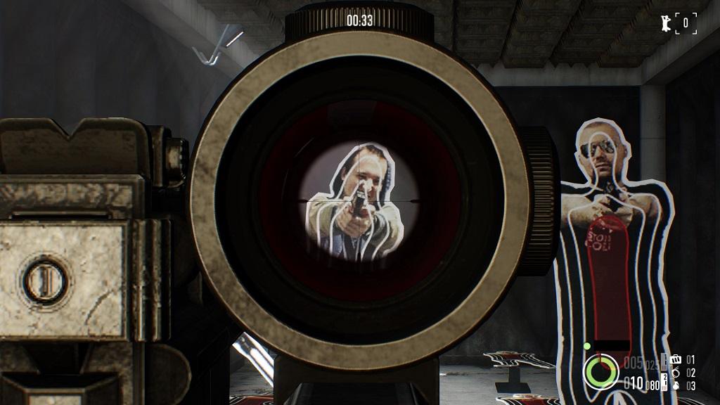 pistol_Barrel44_Broomstick.jpg