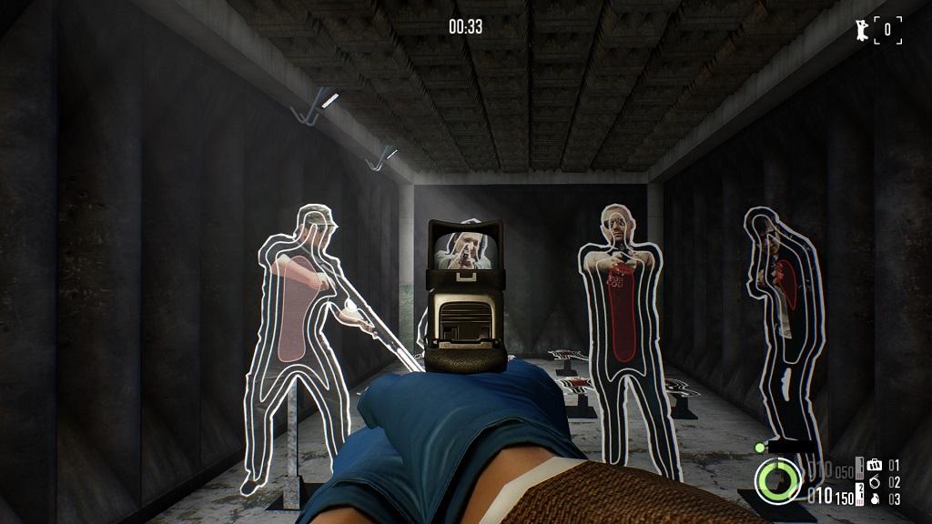 pistol_RedDot.jpg
