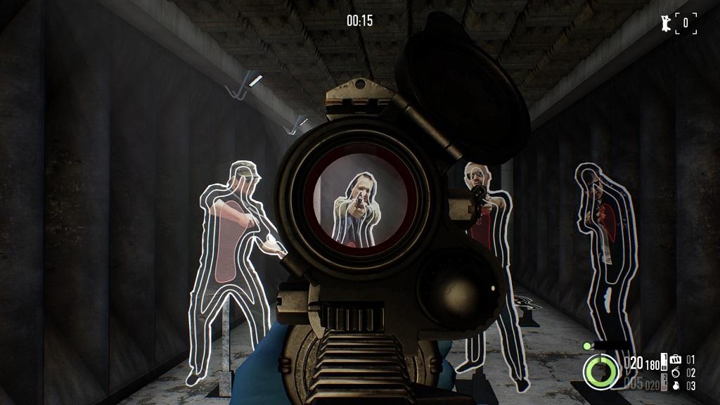 sight_Combat.jpg