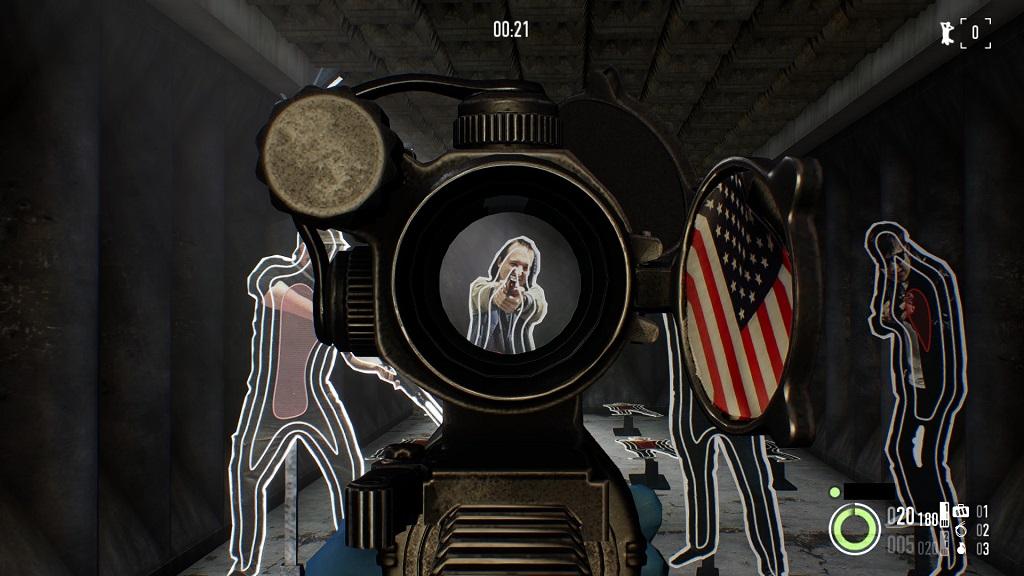 sight_MilitaryRedDot.jpg