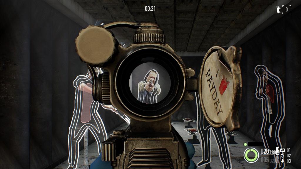 sight_MilitaryRedDot_Loot.jpg