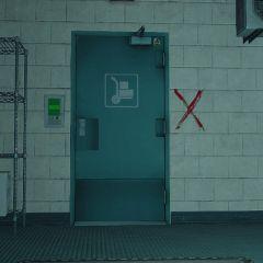 ALESSO_door.jpg