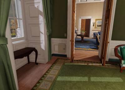 THE_WHITE_HOUSE_box3.jpg