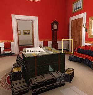 THE_WHITE_HOUSE_box4.jpg