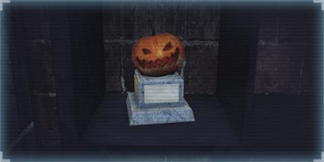 spookypumpkin.png