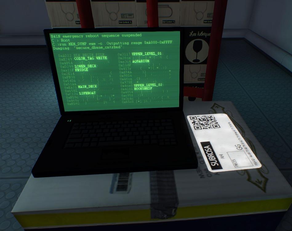 jw-heist2_pc.jpg