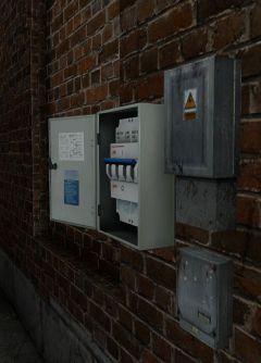 UKRAINIAN_JOB_switchboard2.jpg
