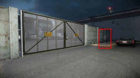 UKRAINIAN_PRISONER_HEIST_Gate.jpg