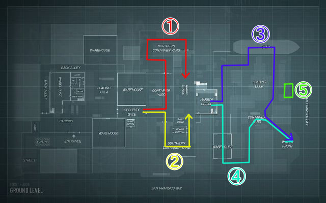 UKRAINIAN_PRISONER_HEIST_Map.jpg