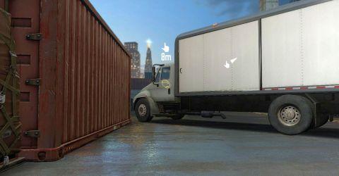 UKRAINIAN_PRISONER_HEIST_Truck.jpg