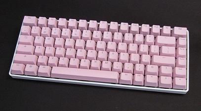 CHERRY_LED_pink_01_60_.jpg
