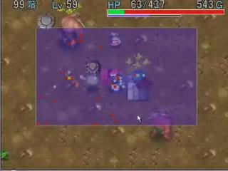 2007-01-02.jpg