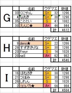 2015y11m08d_123343904.jpg