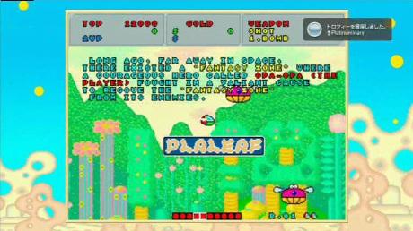 Sonic'sUGCpla.jpg