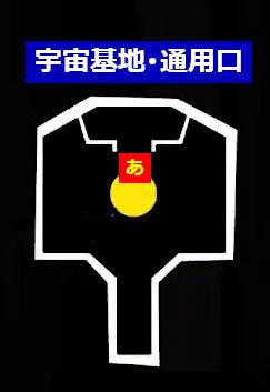 op0-1.png
