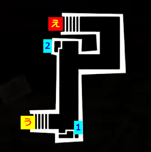 ns12-1.png