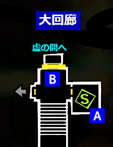 fb13-1.png