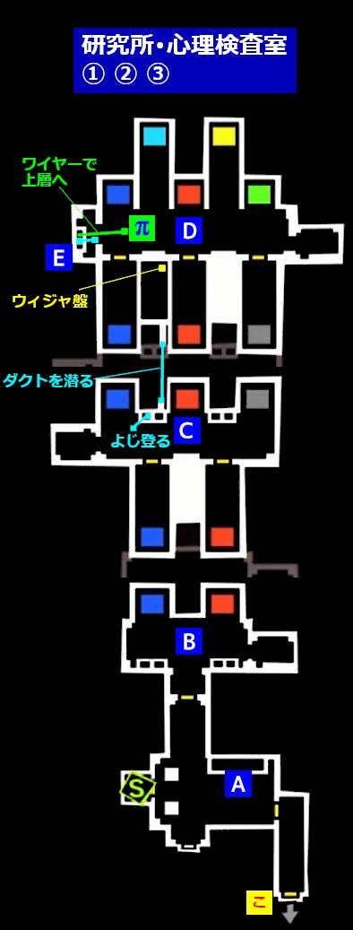 mrk18.png