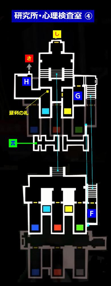 mrk19.png