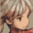altima_fft.png