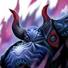 darklord_ffcc_mlk.png
