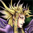 emperor_ddff.png