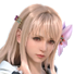 fina_ffbe.png