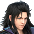 lasswell_ffbe.png