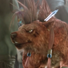 redxiii_FF7AC.png