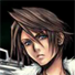 squall_ddff.png