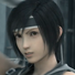 yuffie_FF7AC.png