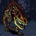 ティラザウルス_120px.jpg