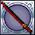 刀・焔.png