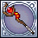杖・燃える戦杖.png
