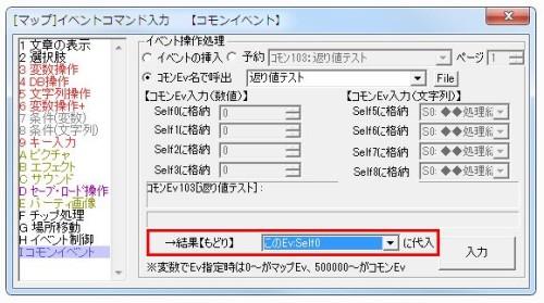 61d431a27db617001.jpg