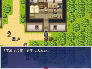 shinkihon01s.jpg