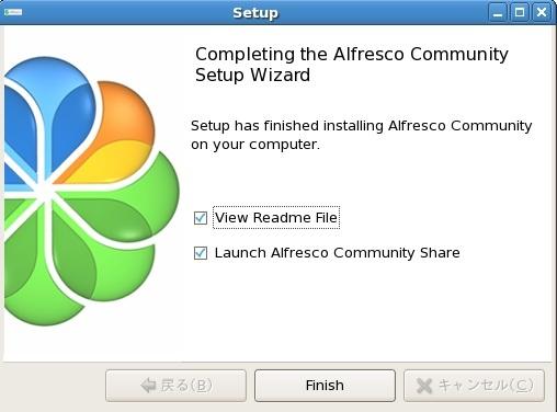 alfresco1.jpg