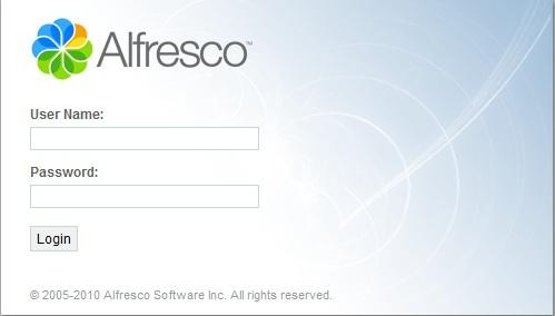alfresco2.jpg