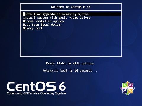 CentOS6_0.5-01.jpg