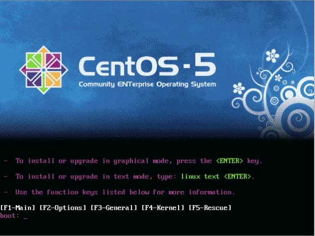 CentOS5.6-01.jpg
