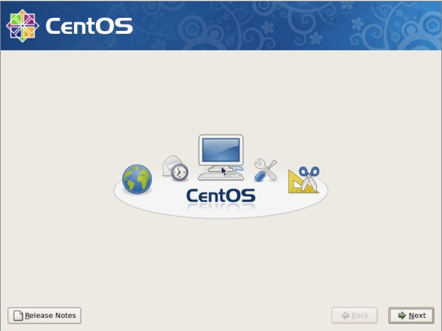 CentOS5.6-03.jpg