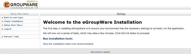 egroupware-01.jpg