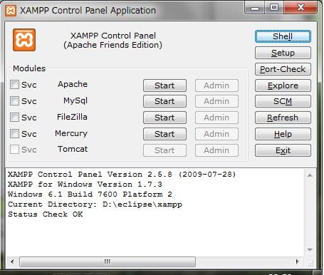 xampp-01.jpg