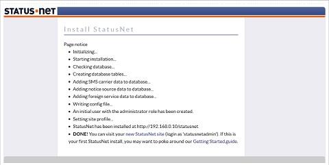 statusnet-02.jpg